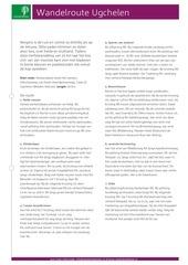 PDF Document sbb wandelroute ugchelen 1