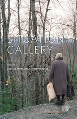 situation gallery audrey wells s work by katerina korola