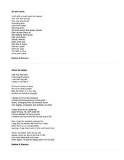 PDF Document ebook debbie stevens 2013