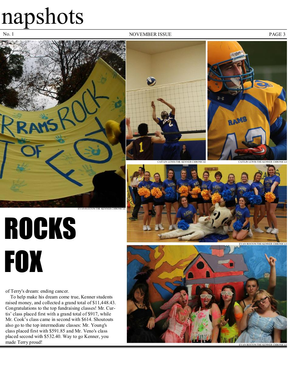 Preview of PDF document kenner-chronicle-november-issue.pdf
