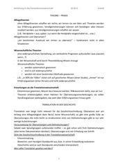 ss12 gesamte mitschrift inkl e learning fragen 1