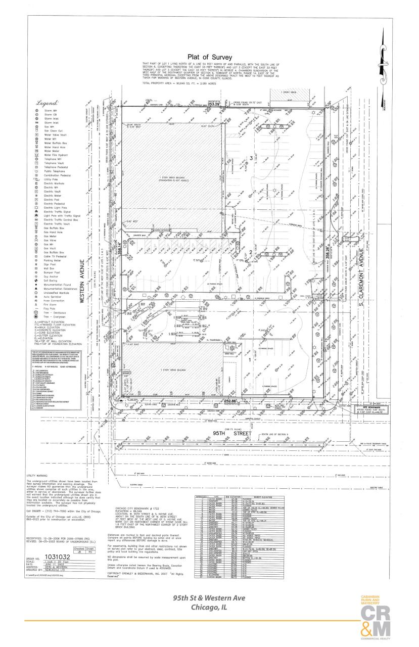 Document preview 1- 95th & Western Flyer.pdf - page 3/4