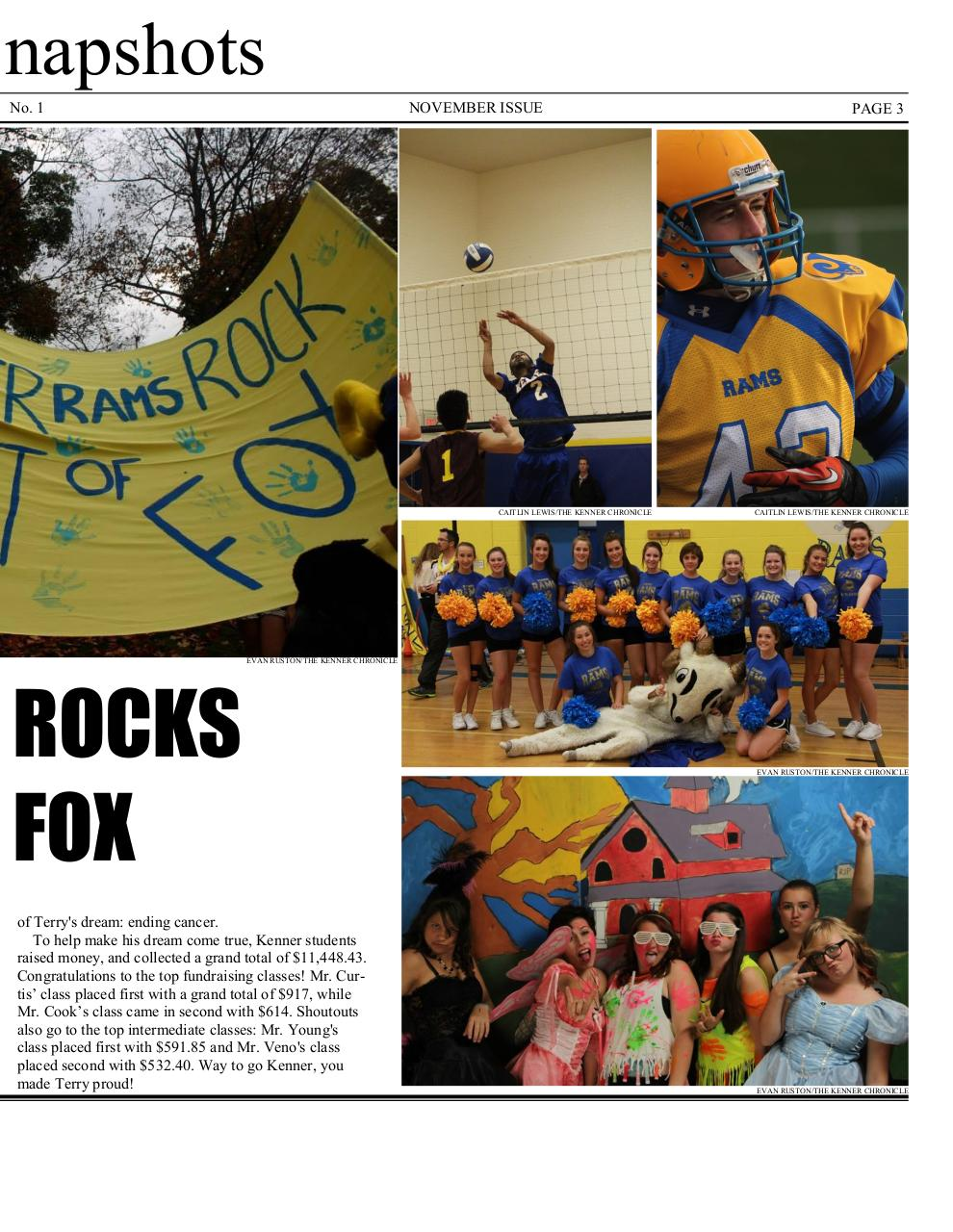 Kenner Chronicle November Issue.pdf - page 3/8