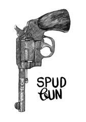 PDF Document spudgun
