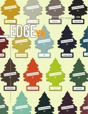 edge yk dec jan final web pdf