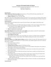 PDF Document ancestors of fernando sanchez de zamora