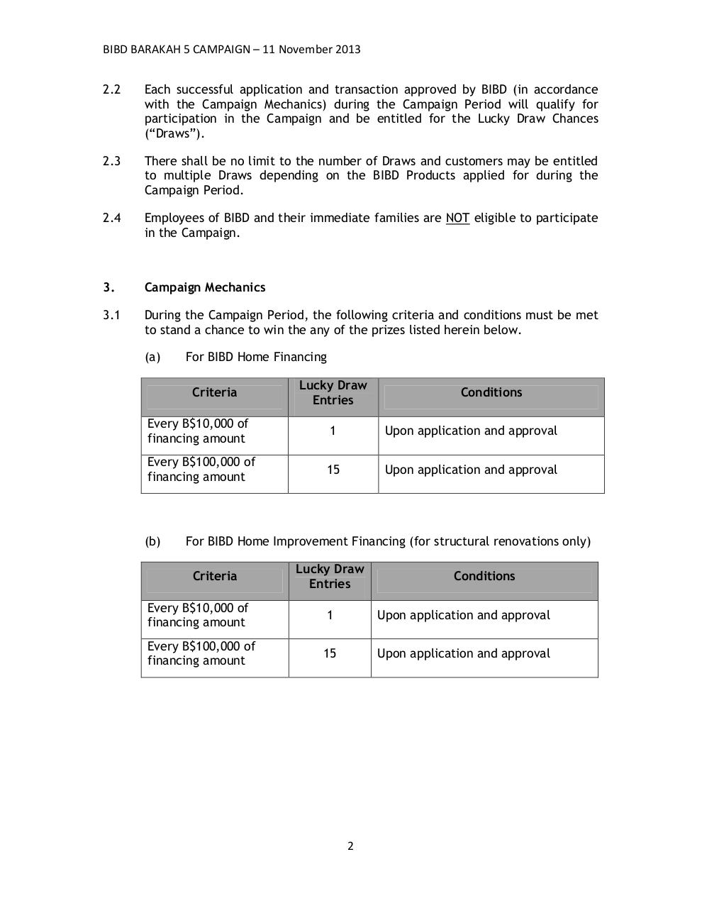 Barakah 5-t&c APPROVED.pdf - page 2/7