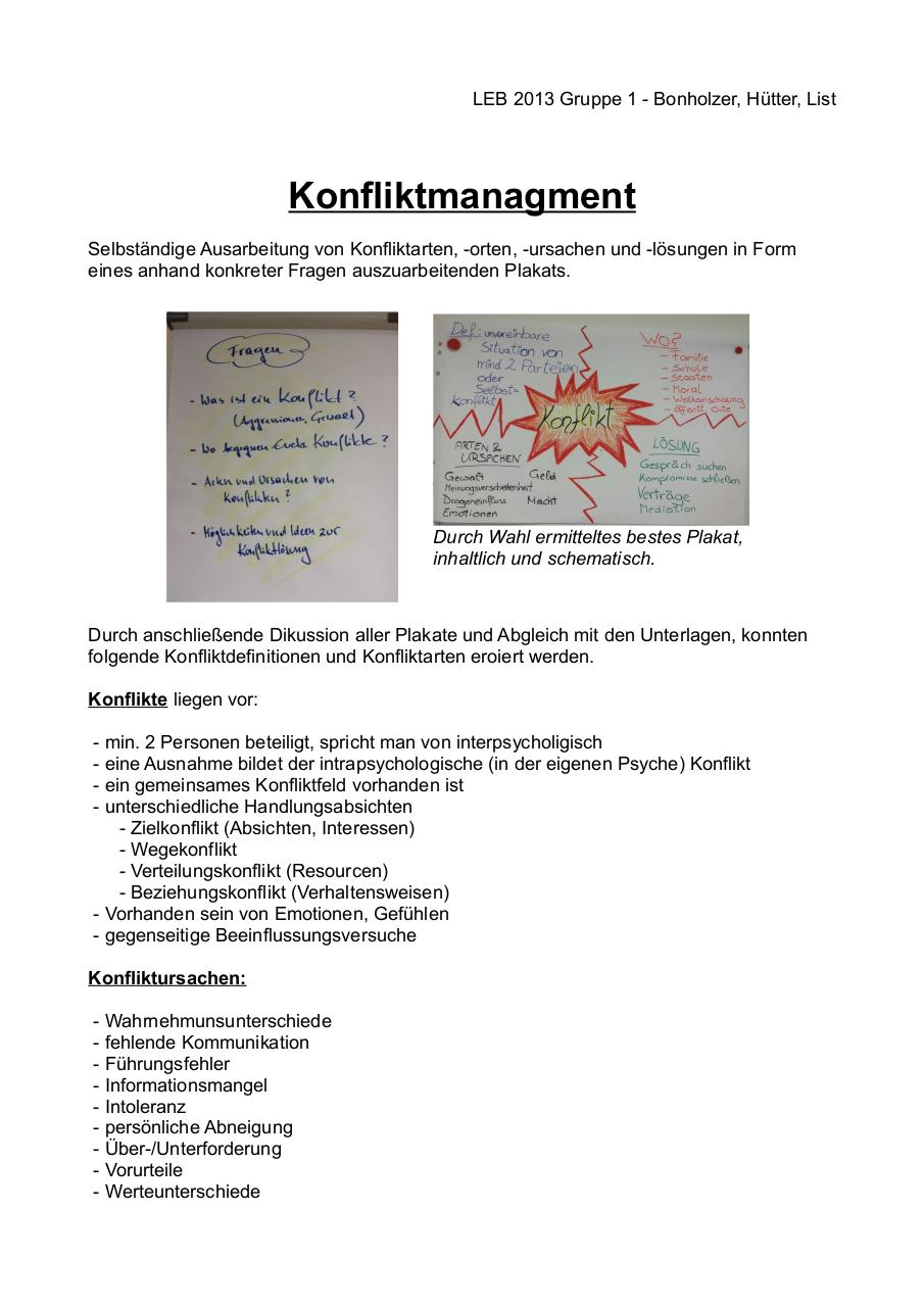 Document preview Bericht_Gruppe1_25_11_2013.pdf - page 1/3