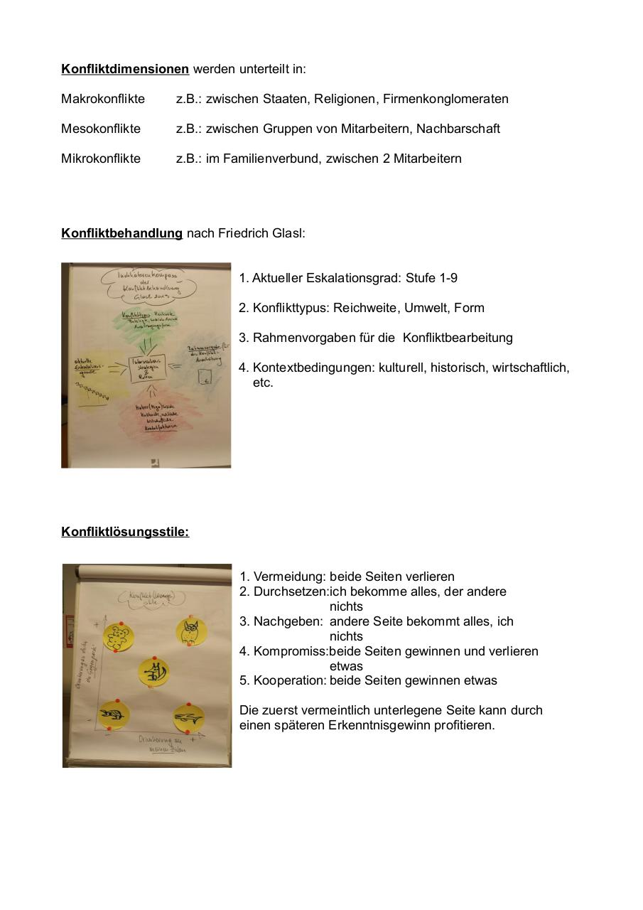 Document preview Bericht_Gruppe1_25_11_2013.pdf - page 2/3
