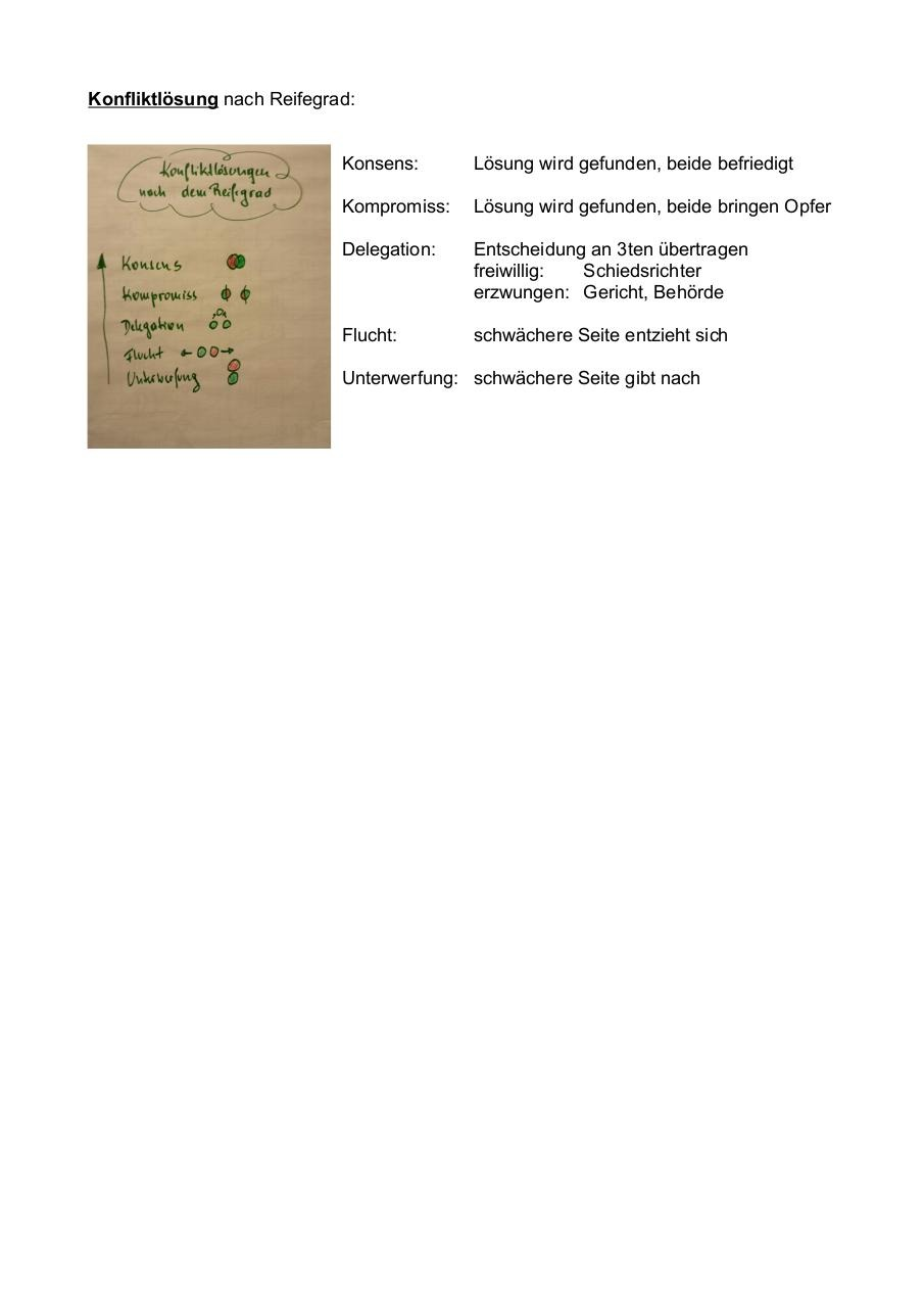 Document preview Bericht_Gruppe1_25_11_2013.pdf - page 3/3