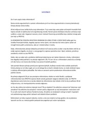 PDF Document referendum 2