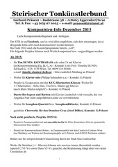PDF Document stb komponistenbrief 12 13