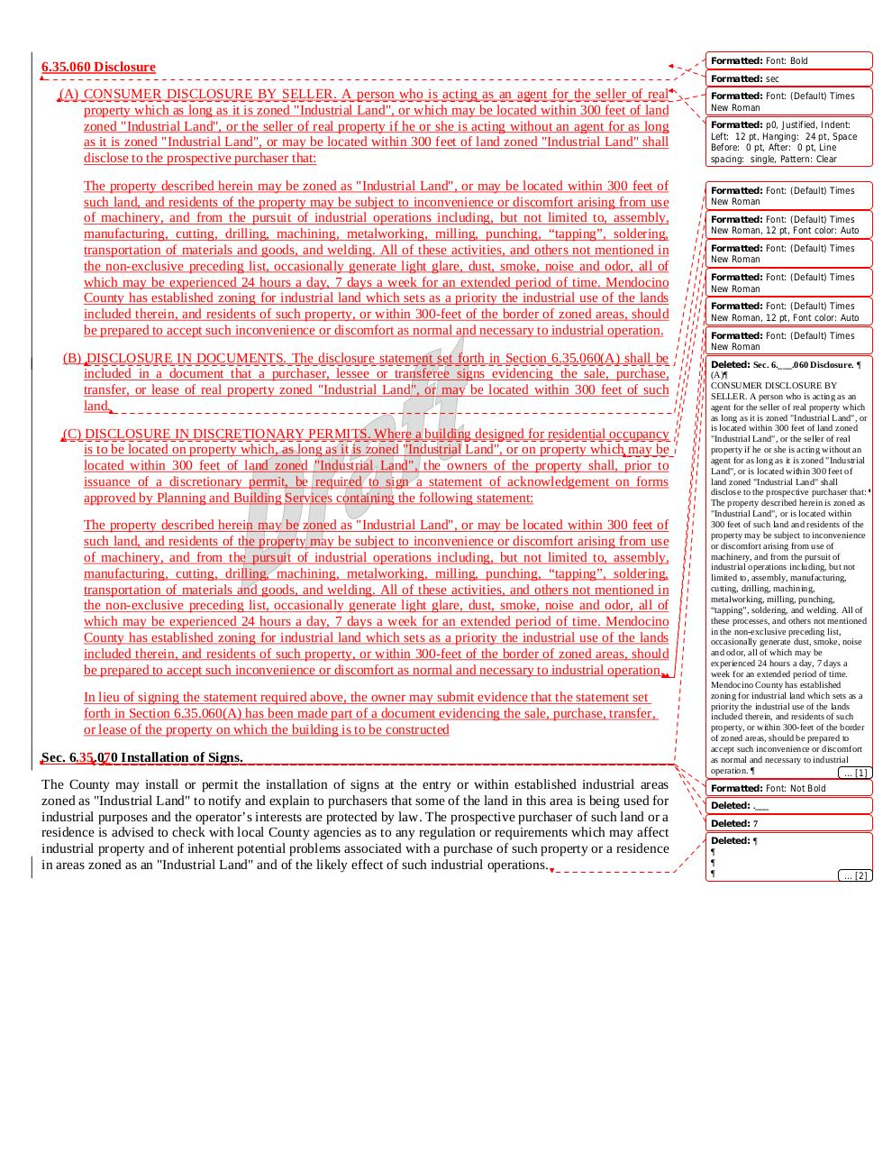 Preview of PDF document right-to-industry-ordinance-draft-amended-version-3-3-2.pdf