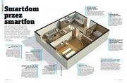 046 sterowany dom g layout 1
