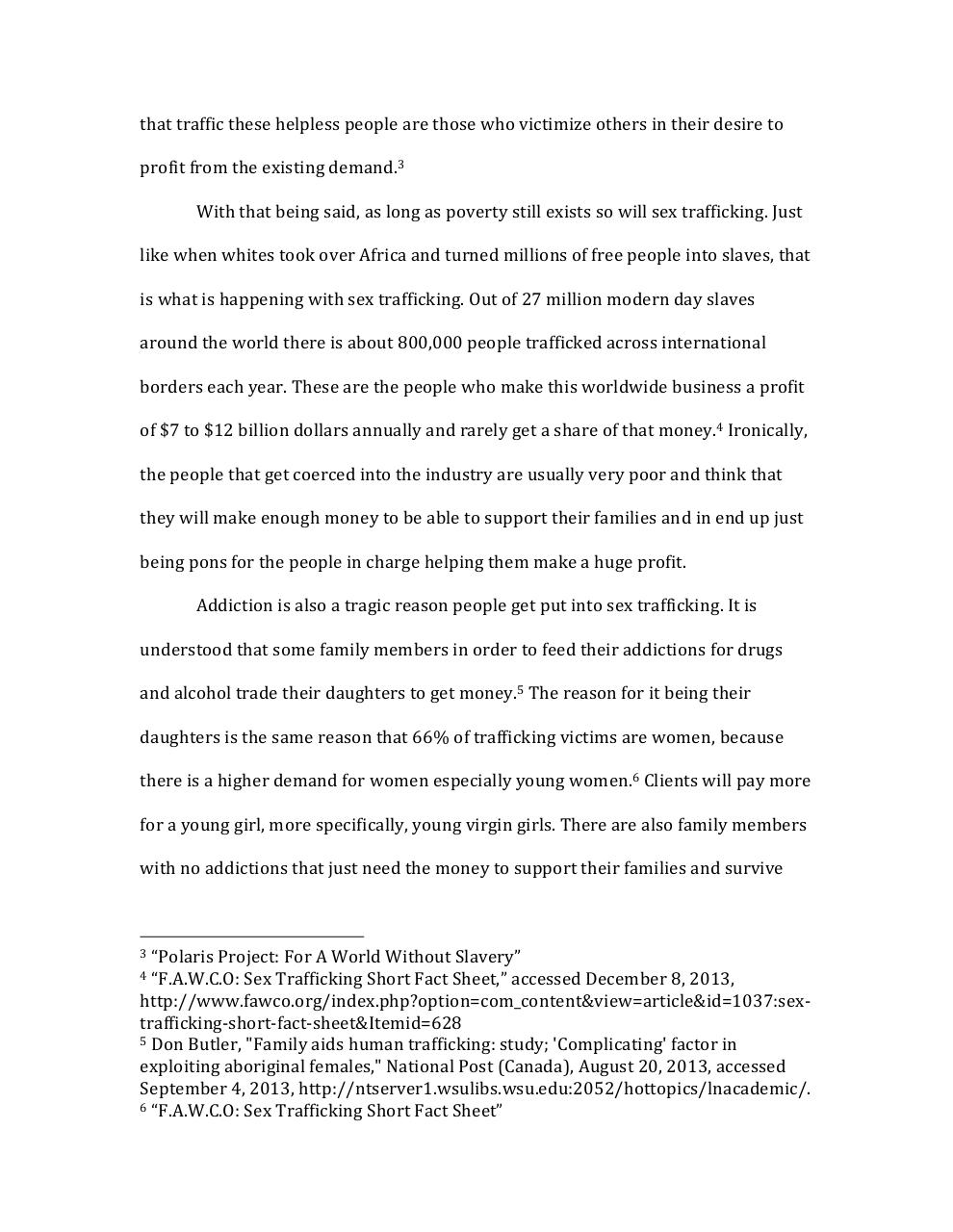 creative spark talk analysis 2 essay Creative spark talk analysis description: sir ken robinson is the senior advisor of j paul getty trust the talk took place at ted conference in monterrey, california on february 2006.