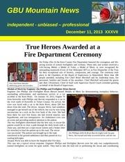 PDF Document gbu mountain news xxxvii dec 12 2013