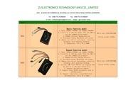 zl gps tracker catalogue2013