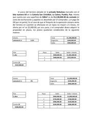 PDF Document carpeta financiamiento
