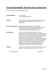 PDF Document versuchsprotokoll