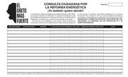 PDF Document formatoconsulta