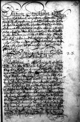 PDF Document rr 1650 nov 28 519 ff