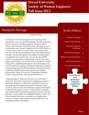 PDF Document swenewsletterfall2013