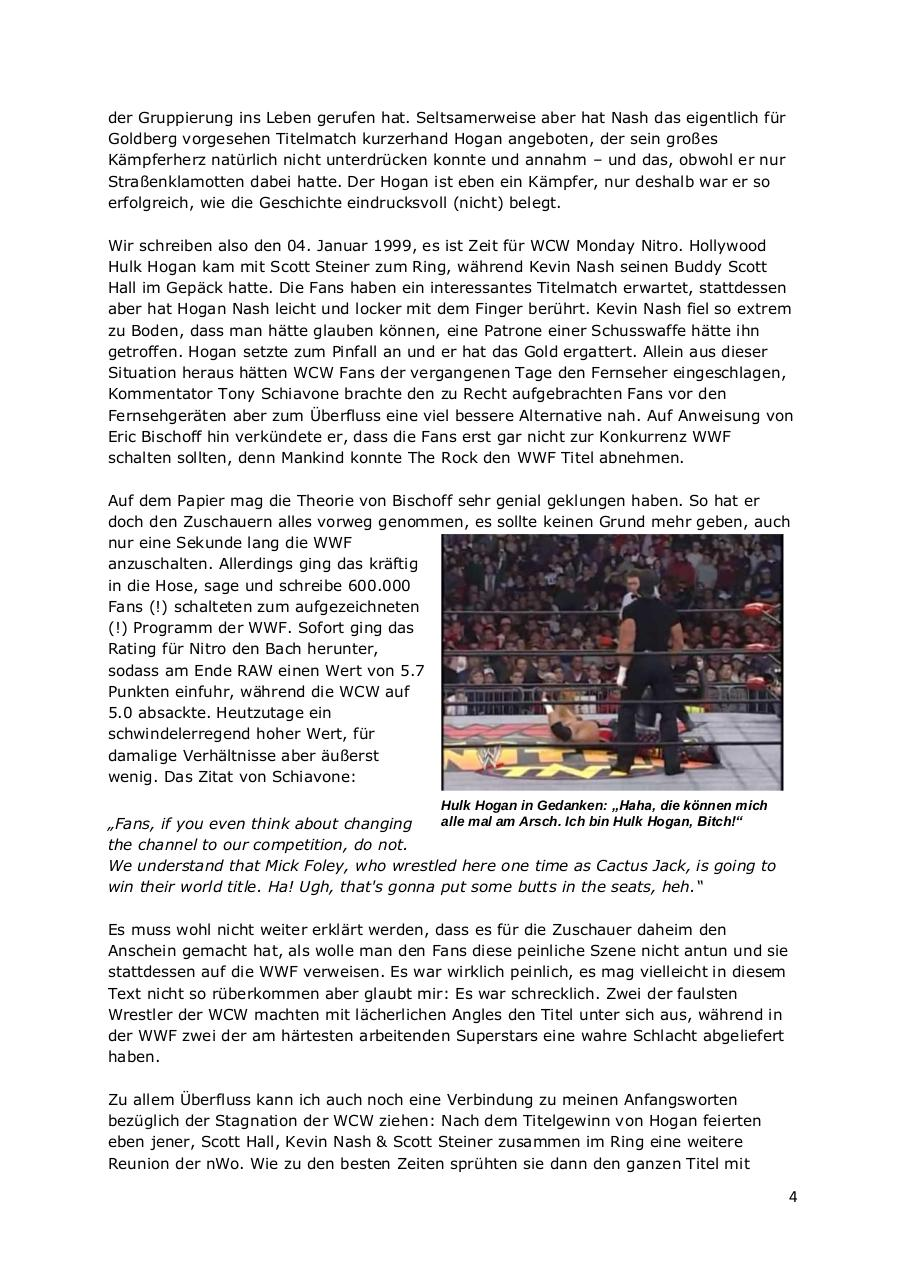 Pokusa's Horrific Moments in Wrestling Vol. 1.pdf - page 4/33