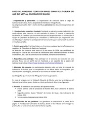 PDF Document baseslegales