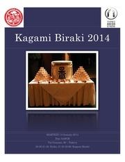 PDF Document kagami biraki 2014 1
