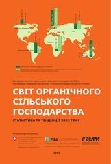 PDF Document fibl ifoam world of organic agriculture 2013 ua final