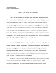 PDF Document draft a
