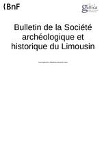 PDF Document bul sah lim t53