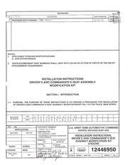 PDF Document commanders seat mwo full 0003
