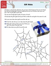 in wa cr02 dl a gift webs
