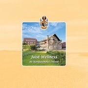 PDF Document juist wellness 2014
