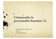 personnalite 2