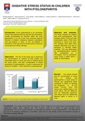 PDF Document ox stress pyelonephritis