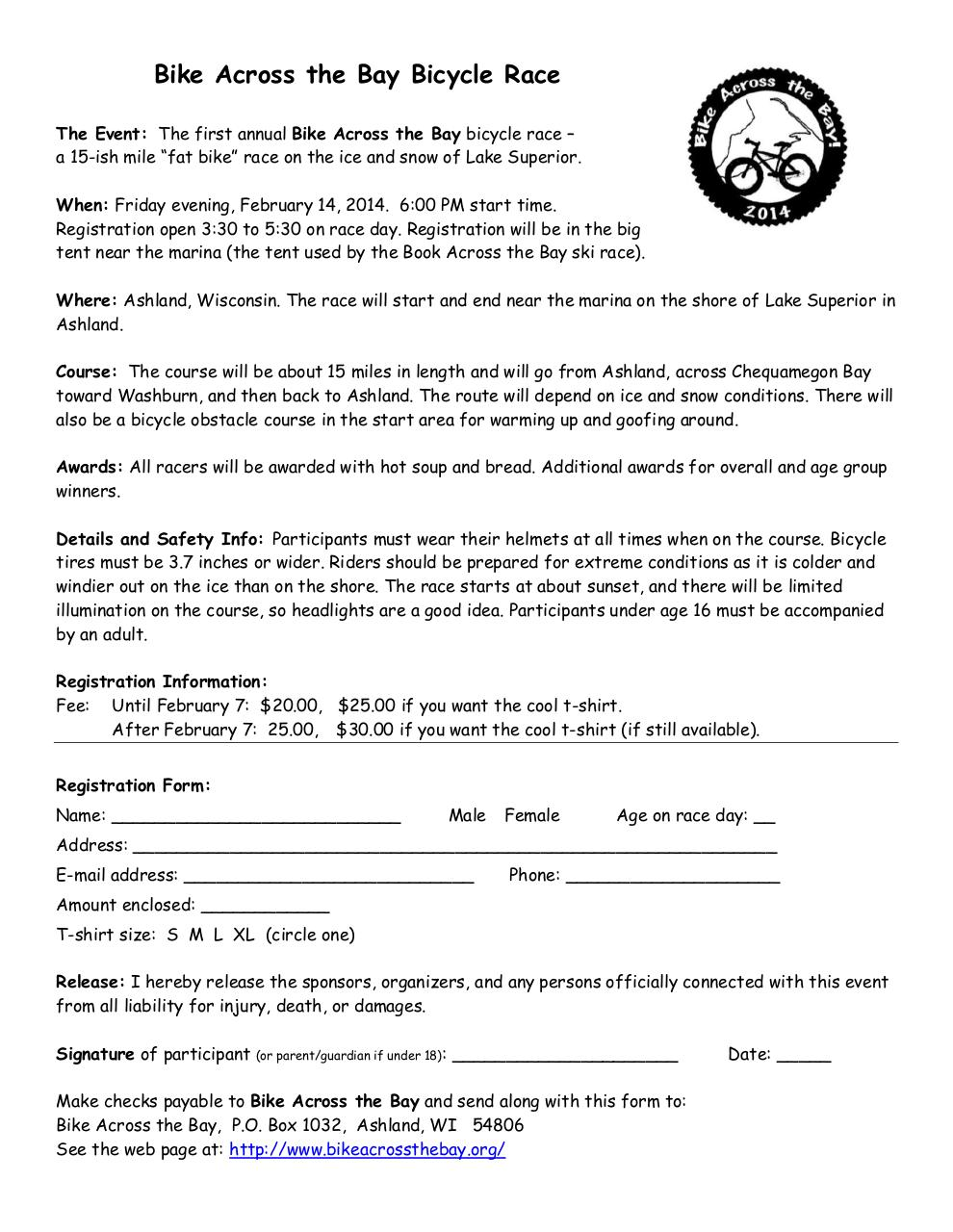 Document preview BIKE Across the Bay 2014 flyer 12-2013 one page.pdf - page 1/1