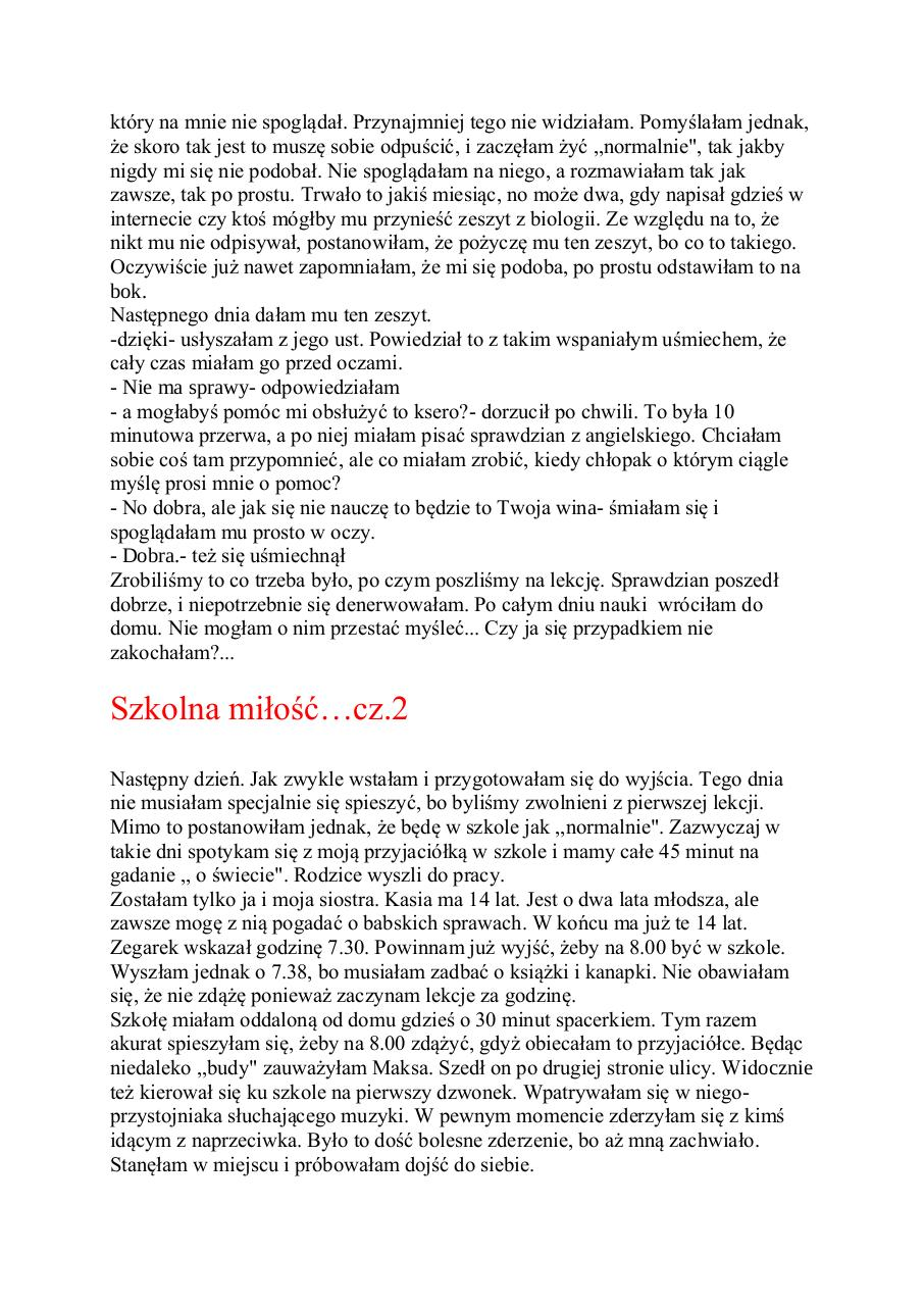 Preview of PDF document szkolna-mi-o-ca-e.pdf