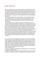 PDF Document ucja i artur ca e