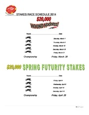 2014stakesraceoverview