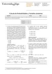 PDF Document e1