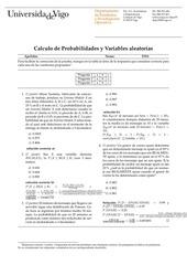 PDF Document e2
