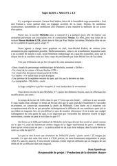PDF Document sujet ds l3