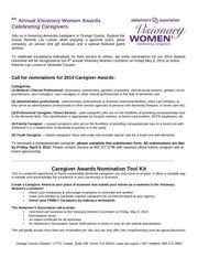 vw nomination kit 2014 doc