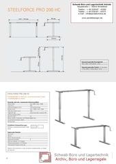 PDF Document sitzstehtisch steelforce 200 hc