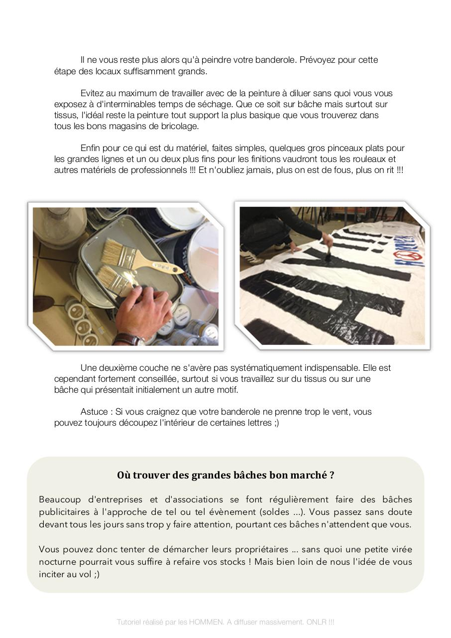 Document preview Tuto_Banderole_HOMMEN.pdf - page 3/4