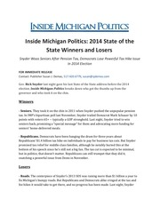 imp state of the state winners and losers 1