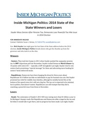 PDF Document imp state of the state winners and losers 2