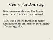 fundraisingbudget2
